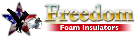 Iowa Spray Foam Insulation